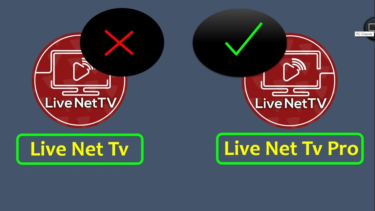 Live tv net cracked apk | Live TV PRO v4 1 Cracked [Features