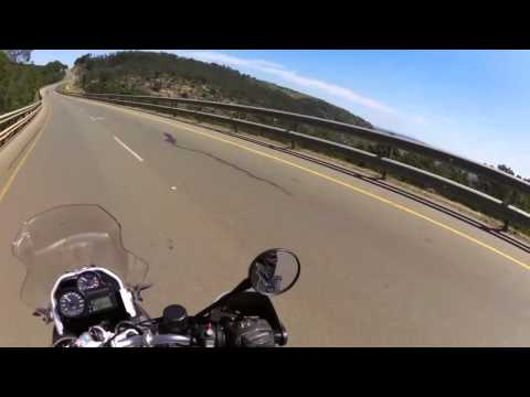 Swazi Road Trip Part1