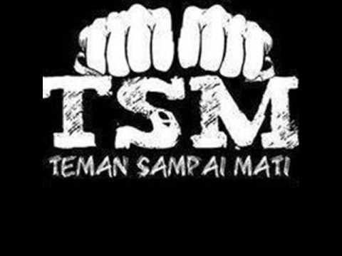 lagu TSM