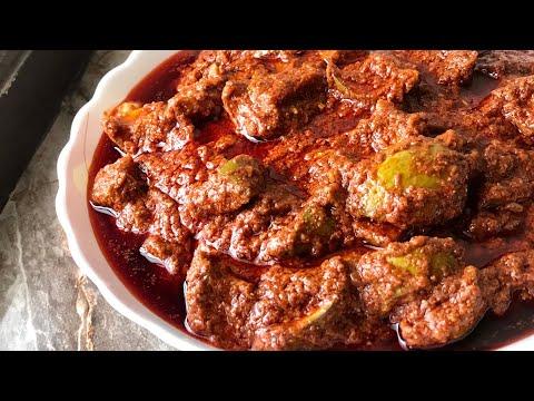Andhra Avakaya recipe with perfect measurements mango pickle recipe mamidikaya ooragay recipe
