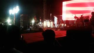 SUKHWINDER SINGH performance in IMT Ghaziabad on 15 oct 2018