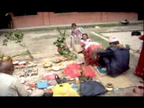 DEKHE DEKHE JASTO LAGCHA : UDIT NARAYAN: NEPALI...