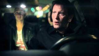 LUC STEENO - JIJ ALLEEN (Officiële Videoclip) **HD**
