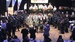 Bregenz Bregenz Tanz