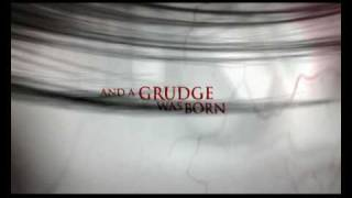 The Grudge 3 [New Theatrical Trailer 2009]