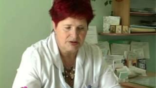 Молочница/Правильное лечение молочницы/Советует гинеколог(Молочница -- по этой проблеме сейчас ведутся дискуссии по всему миру. И одна из первых причин обращения женщ..., 2014-07-14T07:33:23.000Z)