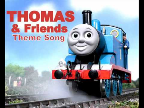 thomas-and-friends-theme-song-maniissuite99
