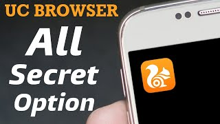 UC Browser | MASTER Tips For UC Browser | Uc Browser Secret Info | Uc Web Browser Tricks by itech screenshot 3