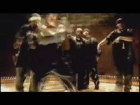 Eminem Ft Dr.Dre & 50cent - Crack A Bottle