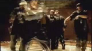 Download Eminem ft Dr.Dre & 50cent - Crack A Bottle MP3 song and Music Video