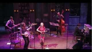 Beck's Do We? We Do - Amy Regan