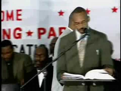 Pastor Gino Jennings 803-804-805part18