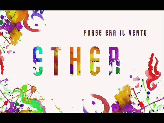 ether-forse-era-il-vento-ether-official