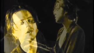 Espen Lind - When Susannah Cries (promo)