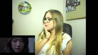 Sweden Line Reacts: Lee Hong Gi - 눈치없이 (Insensible) MV [SO RUDE]
