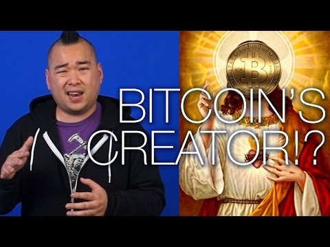 """""""Last of Us"""" Movie, Watch Dogs release date + trailer, Bitcoin creator found - Netlinked Daily"""