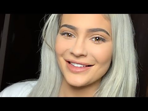 Kylie Jenner Reacts To Kim Kardashian Having A Baby Boy | Hollywoodlife Mp3