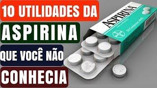 De capsaicina creme aspirina