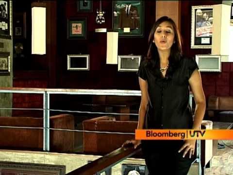 Life & Style: Marriott Pune