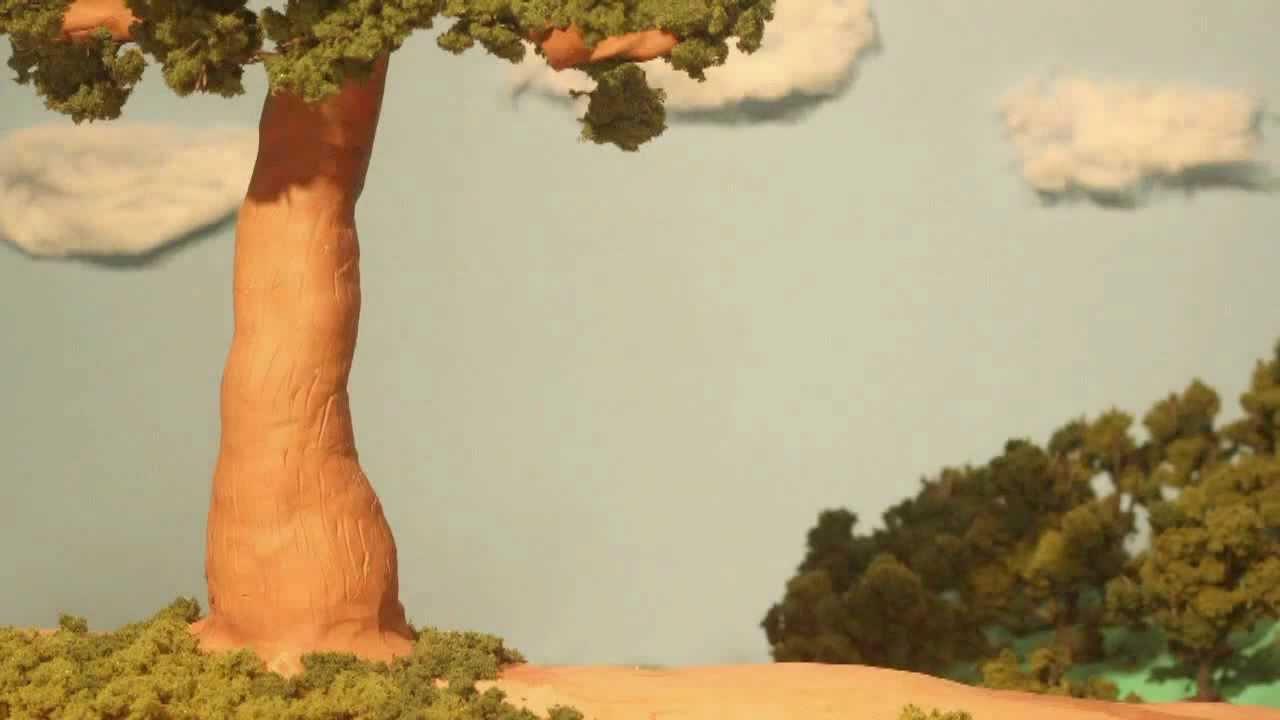 Αποτέλεσμα εικόνας για Το δέντρο που έδινε