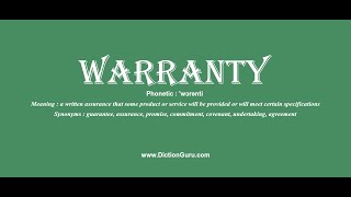 cache_1591376 Acura Certified Warranty