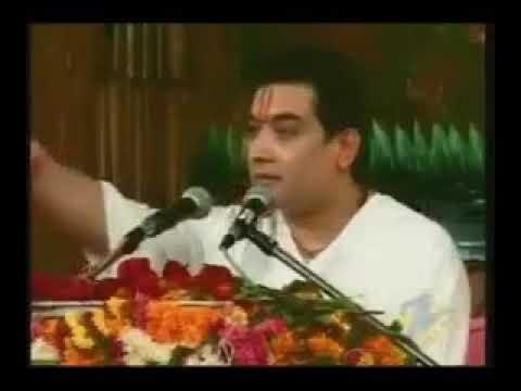 Praise of Sikhs and Harmandir Sahib (Golden Temple) by a Hindu preacher ||