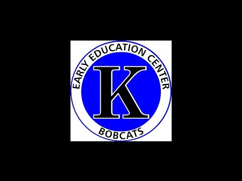 8 Keys of Excellence at the Krum Early Education Center