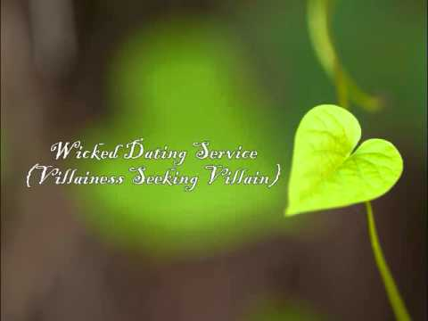 wicked dating site
