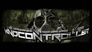 MINDCONTROLLER - GABBER BASS 2018