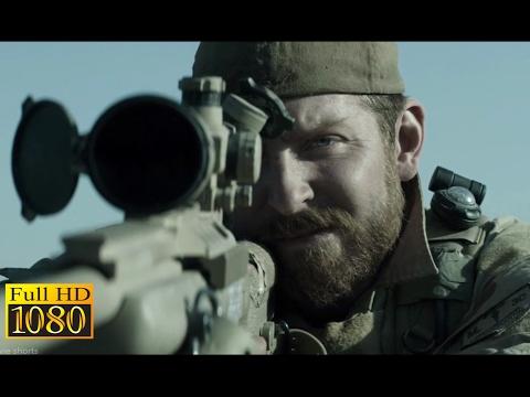 american sniper 1080p