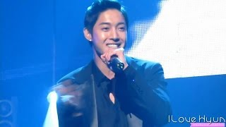 Video 131026 [0513 허영생 My Story] : 김현중(Kim Hyun Joong)(SS501) - Gentleman download MP3, 3GP, MP4, WEBM, AVI, FLV Agustus 2018