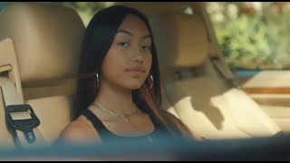 Jewel Chang - Shame On You (Official Music Video) @jewelchangmusic