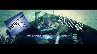Миссия 404 с русскими субтитрами