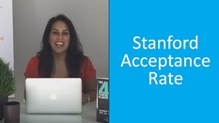 Achieve Victory With These Stanford Acceptance Rate Strategies