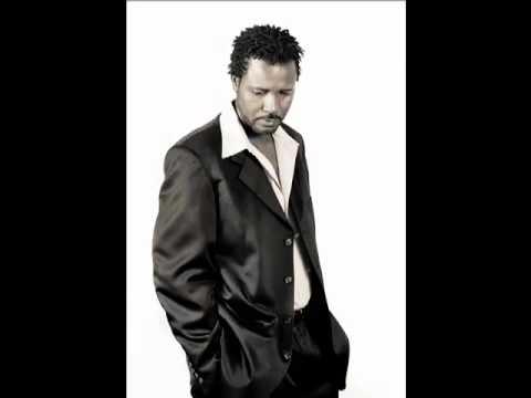 Istwa Lavi By Abner G  Profonds Regrets --Haitian Music