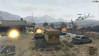 Grand Theft Auto 6: Every Credible Leak So Far