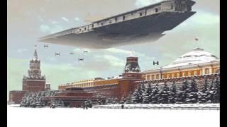 12 Апреля День Российского Космофлота!