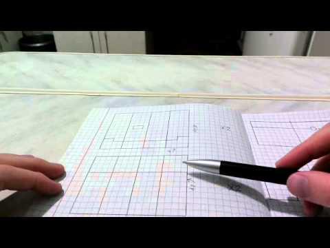 Как сделать лук из майнкрафта из бумаги фото 261