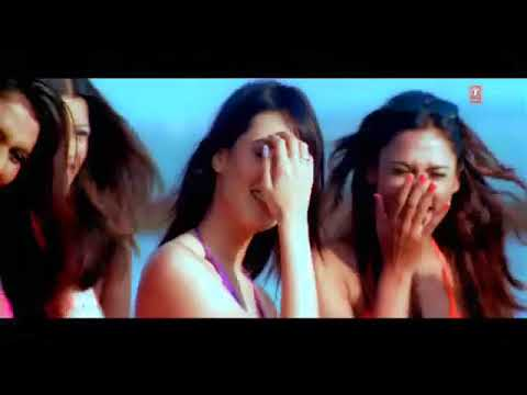 Rehle Rehle NaHindi Pop Indian Song by Hunterz 02