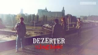 Dezerter - Uległość (official audio)