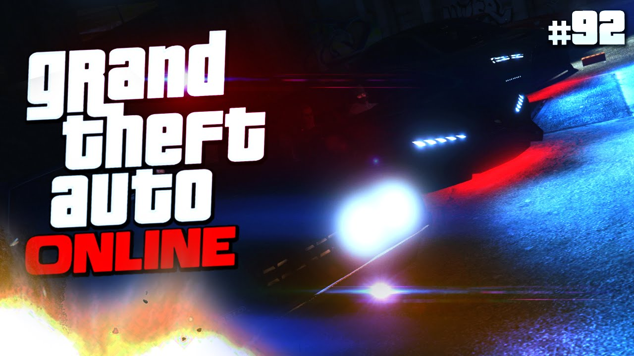 gta 5 online spielen pc