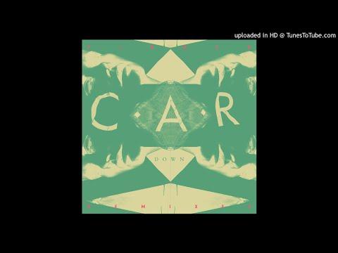 C.A.R. - Heat (Hologram Teen's Croon Cauldron Remix) Mp3