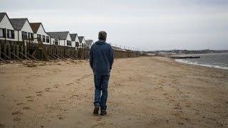Bourdain follows path of heroin in America