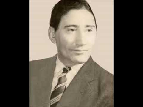 [RARE] Ustad Shaida - Jama Rangeen
