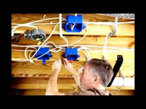 24 Hour Electrical Service Little Rock AR 72206