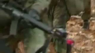 82nd Airborne Division (Documentary) [Part 1 of 3]