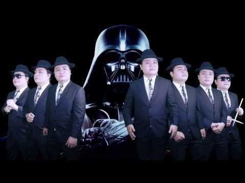 """""""Imperial Pants"""" 
