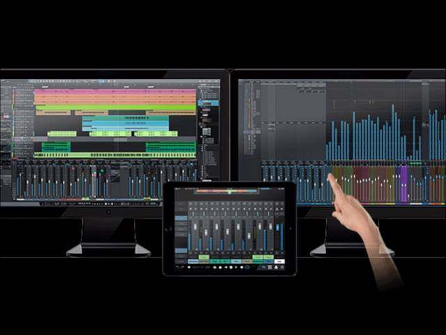 presonus.studio.one.3.professional.v3.5.4.incl.patch.and.keygen-r2r