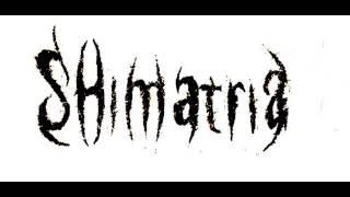 Shimatria - Circodelia