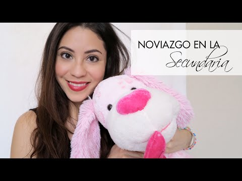 dating en ingles y español
